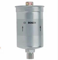 Bosch Fuel Filters