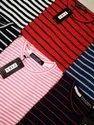 100% Original Zara Men T Shirts