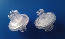 Dialysis Transducer Protector