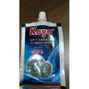 Koyo Wheel Bearing Grease
