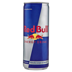 Red Bull Wholesale Suppliers