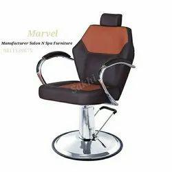 Hydraulic Styling Chair MARVEL