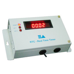 Real Time Clock Timer
