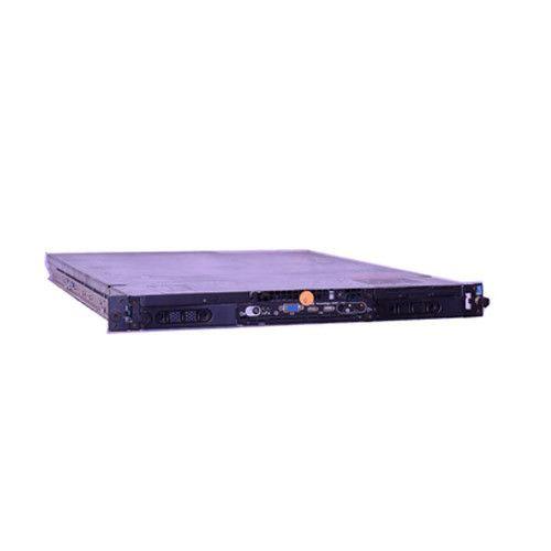 Computer Server - Dell Power Edge 1850 Server Refurbished