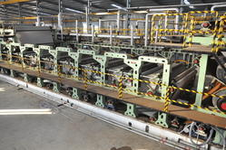 NKR Engineering Pulp & Paper Making Machinery, Capacity: 0-10  ton/day
