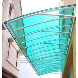 Polycarbonate Sheet In Kochi Kerala Get Latest Price