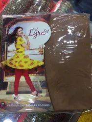 Lyra Leggings