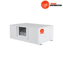 Trane Ductable Air Conditioner Unit, Capacity: 5- 20 Ton