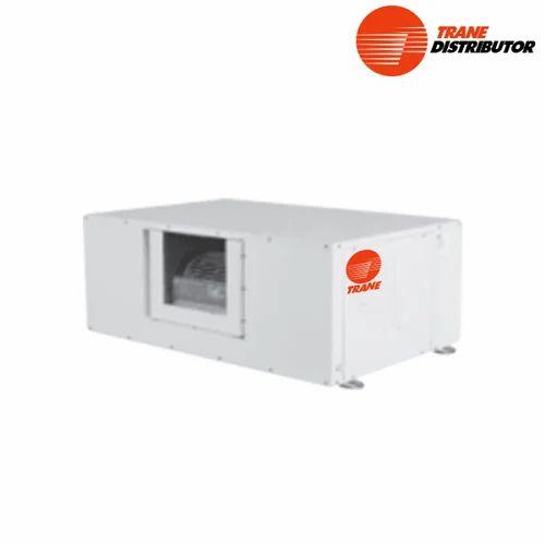 Trane Ductable Air Conditioner Unit, Capacity: 5- 20 Ton