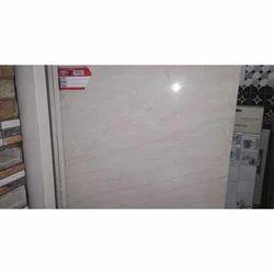 Ceramic Vitrified Floor Tile, 10-15 Mm
