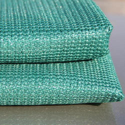 UV Protected Agricultural Green Shade Net