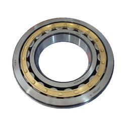 NSK Round Stainless Steel Cylindrical Roller Bearings, Outside Diameter: 50 - 800 mm