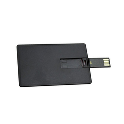 Multicolor UV Printing On Pen Drive, Print Size: Upto 8x4 Feet, Location: Pan India