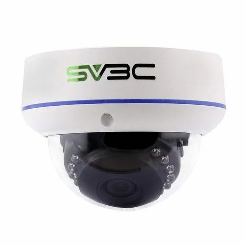 CCTV Camera - Wireless CCTV Camera Wholesale Supplier from