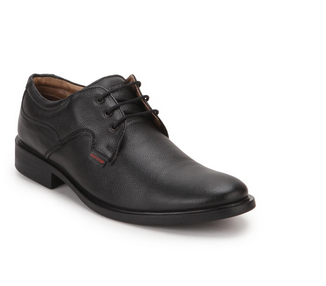 Red Chief RC1090 Brown Derby Formal