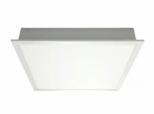 LED Troffer Lights - LED Troffer Light 40 Manufacturer from