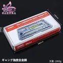 Aiwa 40 In 1 Pcs Wrench Tool Kit