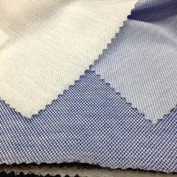 Airtex Pique Fabrics