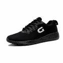 Devil Sneaker Mens Shoes