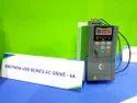 CG Emotron VSB Series Variable Speed Drive
