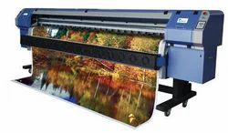 PVC Digital Banner Printing Service