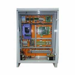 Lift Rescue Device