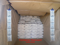 Desiccant Gel, 500 Gram, 1 Kg Strip, Packaging Type: Air Tight Box Packing