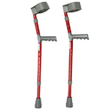 Albio Paediatric Crutch