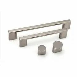 Steel Cabinet Door Handle