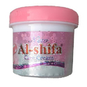 Al-Shifa Skin Care Cream