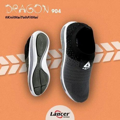 Mens Lancer Sports Shoes at Rs 600/1