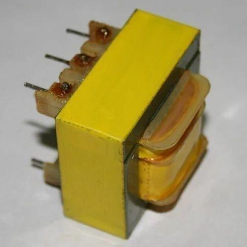 PCB Mounted Sense Transformer