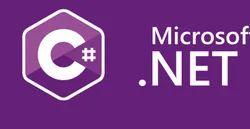 ASP.NET With C / VB.net & LINQ Courses