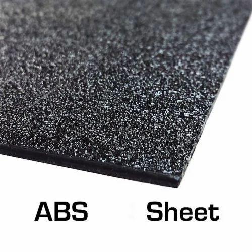 ABS Sheet