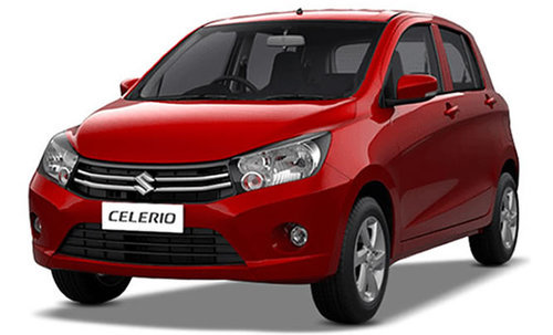 Maruti Suzuki Celerio Cars Motorcycles And Cars Manikz Group In
