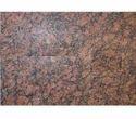 Tan Brown Granite - Lapato Finish