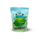 Amla Sweet Candy 500g