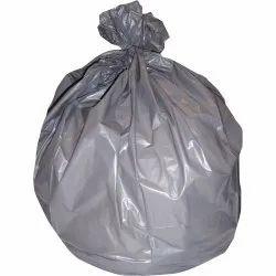 LLDPE Linear Bags