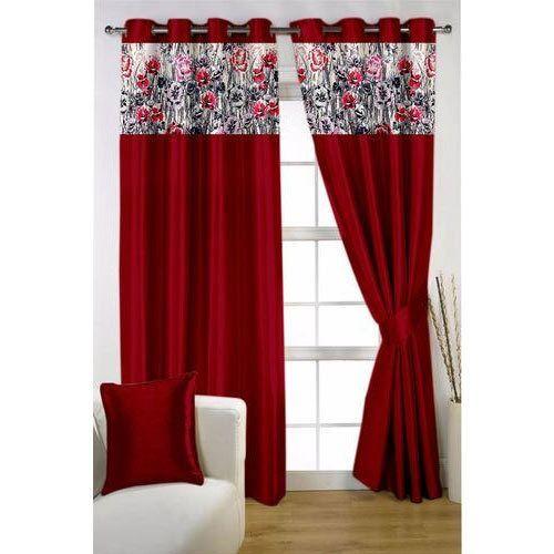 Designer Door Curtains Amp Designer Door Curtain