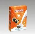 Powerzip Powder