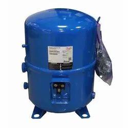 Danfoss NTZ068 Commercial Refrigeration Compressor