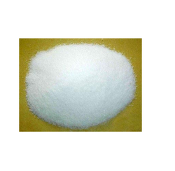Water Treatment Polyelectrolyte