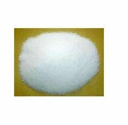 Water Treatment Polyelectrolyte