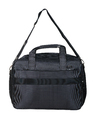 Star Dragon Office Bag 3811