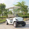 Electric Golf Cart