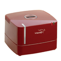 V-guard Red Vgsd 50 Voltage Stabilizers