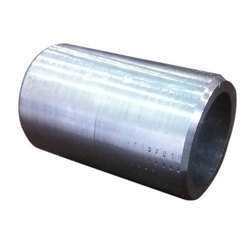 Stainless Steel 347 Hollow Bush