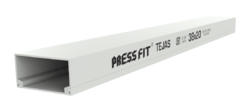 Press Fit - Tejas Cable Trunking