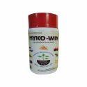 Neoligie Myko- Win Mycorrhiza Bio Fertilizer Vam 500 Gram, Pack: Plastic Bottle