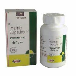 Veenat -100